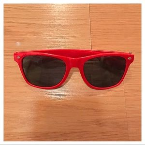 Other - Youth Sunglasses, OS
